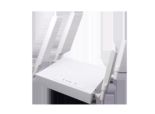4G LTE Pico Gateway