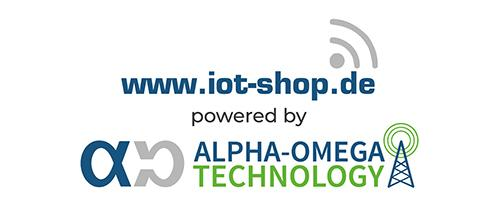 Alpha-Omega Technology GmbH & Co. KG